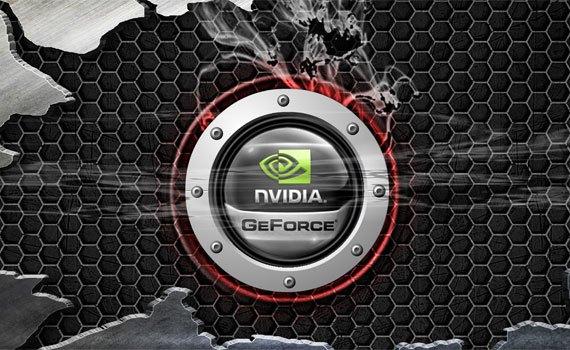 Máy tính xách tay Dell Inspiron N7559 trang bị card màn hình nVidia GeForce