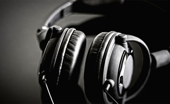 Máy tính xách tay Dell Inspiron 3559 với âm thanh chất lượng cao