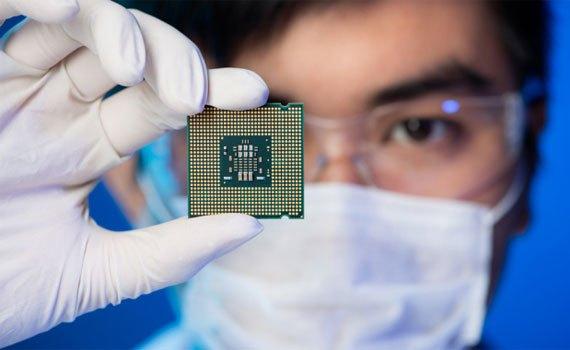 Máy tính xách tay HP AC144TU sử dụng chip Intel Core i3 Broadwell