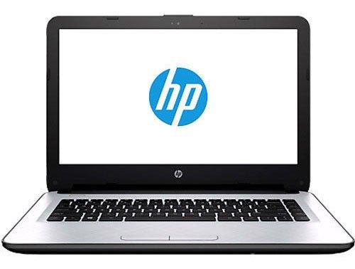 Mua máy tính xách tay HP AC144TU chính hãng, giá rẻ
