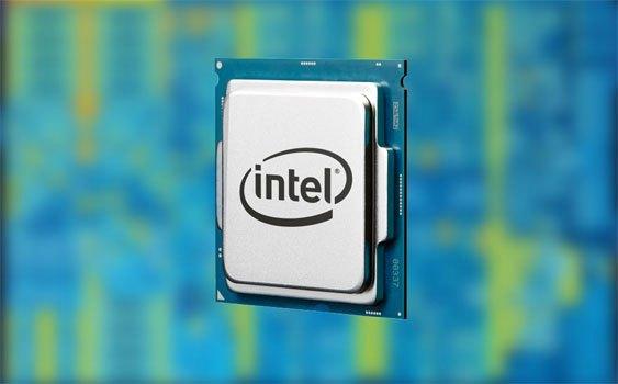 Máy tính xách tay HP ProBook 440 G3 sử dụng chip Core i5 Skylake