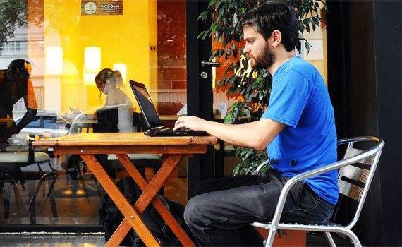 Máy tính xách tay HP ProBook 440 G3 trang bị RAM 4 GB