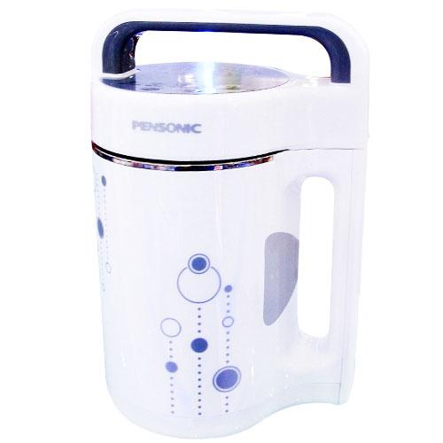 Máy làm sữa đậu nành Pensonic PSMM-8803