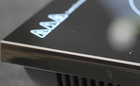 Mua bếp điện từ ở đâu tốt? Bếp điện từ Philips HD4932
