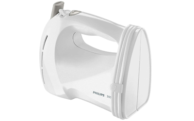 Máy đánh trứng cầm tay Philips HR1459 giá rẻ