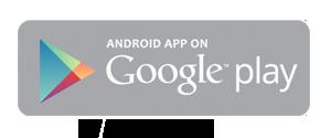 tải game châu chấu phiêu lưu ký dành cho điện thoại android trên google play