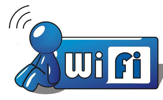 Máy in đa chức năng Brother DCP-T700W kết nối Wi-Fi thuận tiện.