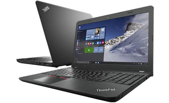 Laptop Lenovo ThinkPad E560 20EVA027VN giá ưu đãi tại Nguyễn Kim