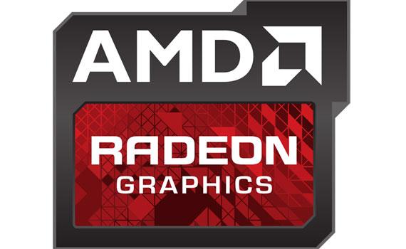Laptop Lenovo ThinkPad E560 20EVA027VN sử dụng card màn hình AMD Radeon