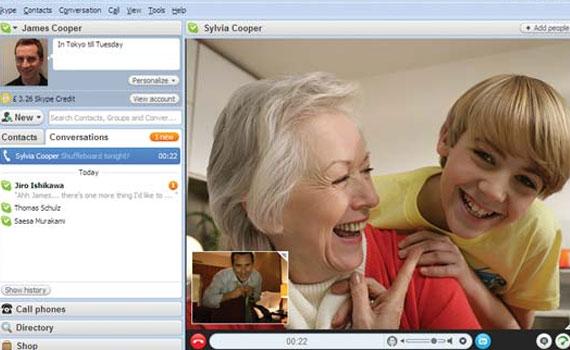 Laptop Lenovo ThinkPad E560 20EVA027VN hỗ trợ webcam