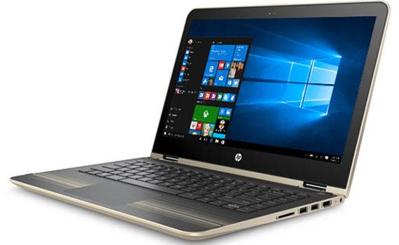 Kết quả hình ảnh cho LAPTOP HP X360