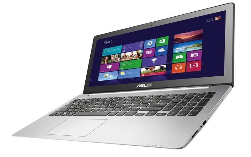 Top 5 laptop giá rẻ chuẩn chơi game