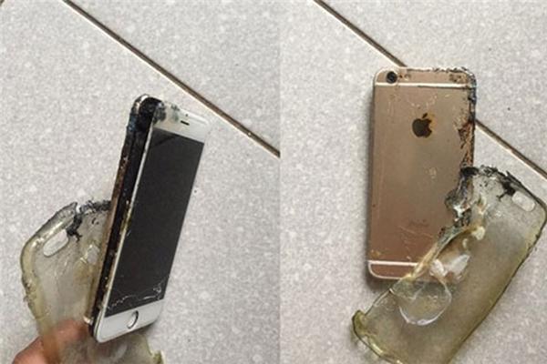 Bộ USB test đo dòng sạc điện thoại, kiểm tra pin sạc dự phòng, cục sạc