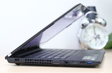 Mua laptop Lenovo IdeaPad G4070 RAM 2GB trả góp miễn lãi suất