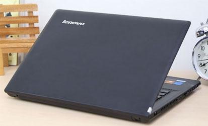 Laptop giá thấp nào nên mua? Lenovo IdeaPad G4070 2GB