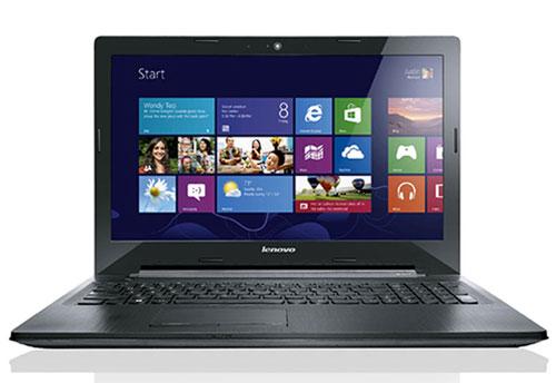 Máy tính xách tay Lenovo IdeadPad G4070 RAM 2GB vừa rẻ vừa tốt