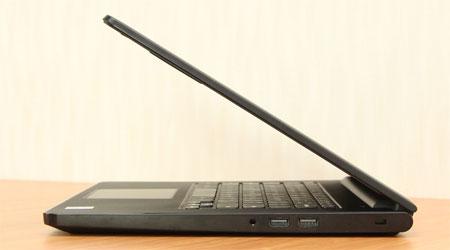 Máy tính xách tay Dell Inspiron 14 3451 đang giảm giá tại Nguyễn Kim