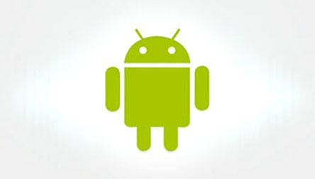 Với hệ điều hành Android thì điện thoại Philips S398 sẽ mở ra hàng loạt các ứng dụng và các chức năng thông minh giống như là sự kết hợp của 1 thiết bị vi tính cầm tay.