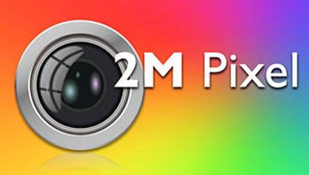 Song song đó camera trước của điện thoại Philips S398 sẽ giúp bạn tự chụp ảnh hay thực hiện các cuộc gõi video một cách dễ dàng hơn bao giờ hết.