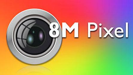 Với camera sau 8MP của điện thoại Philips S398 sẽ giúp cho bạn lưu giữ lại những khoảnh khắc ấn tượng trong cuộc sống hàng ngày.