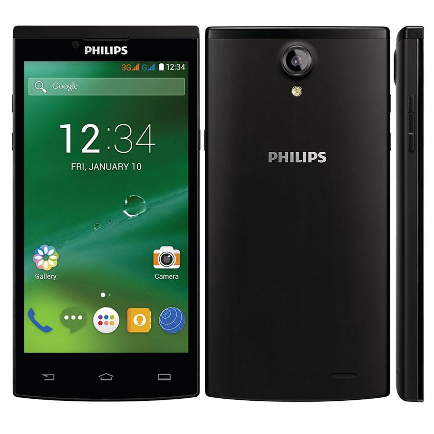 Điện thoại Philips S398 là sản phầm với mức giá thấp đã có ở Việt Nam và được nhiều người ưa dùng.