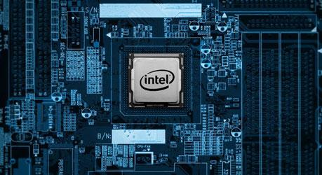 Laptop Acer Aspire E5 471 34NY sử dụng chip Intel Core i3