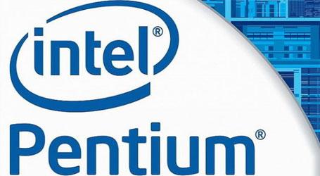Mua máy tính xách tay loại nào tốt? Dell Inspiron 14 3451