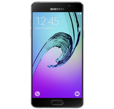 Giá điện thoại Samsung Galaxy A5 SM-A510 (2016) Black chính hãng