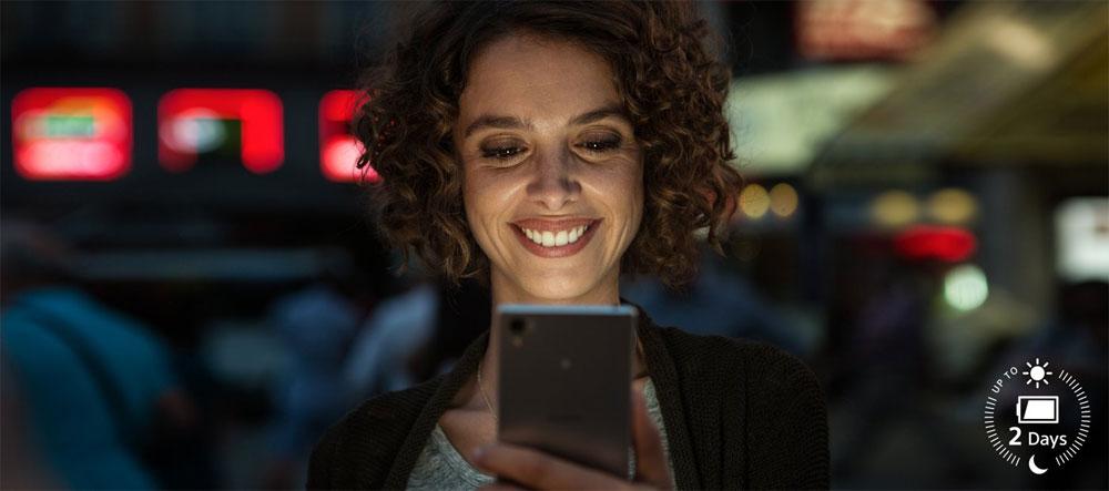 Sony Xperia Z5 màu đen quốc tế nguyên seal !!!! - 12