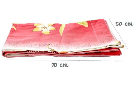 ao-goi-dau-hometex-50x70cm-cotton-hoa tại Nguyễn Kim