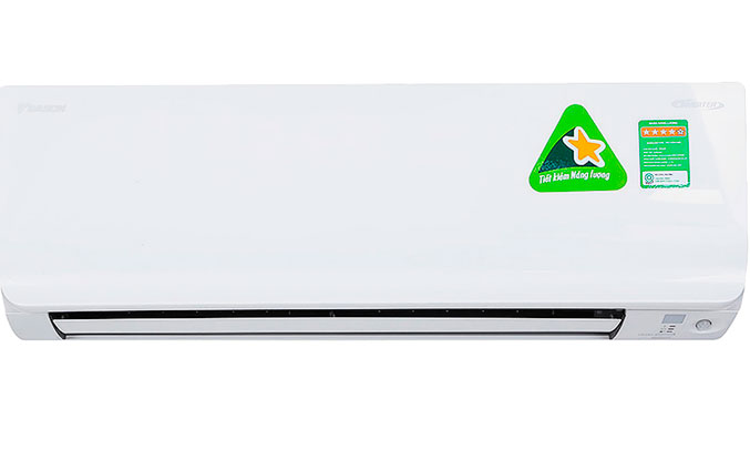 Máy lạnh Daikin FTKC50TVMV giá tốt