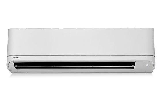 Máy lạnh Toshiba RAS-H10QKSG-V 1 HP giảm giá tại nguyenkim.com