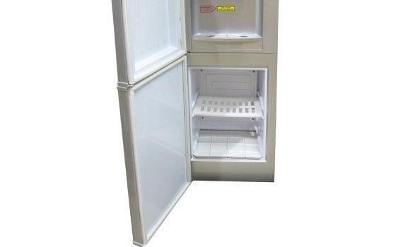 Mua máy nước nóng lạnh ở đâu tốt? Máy nước nóng lạnh Alaska R81