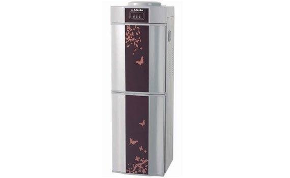 Máy nước nóng lạnh Alaska R81 giảm giá tại nguyenkim.com