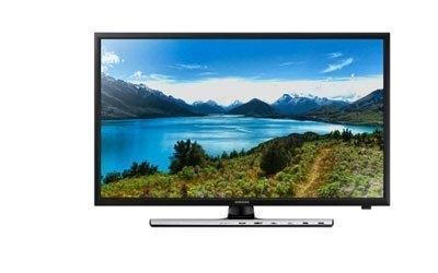 Tivi LED Samsung UA32J4100 màn hình 28 inches