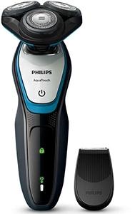 Máy cạo râu Philips S5070 chính hãng giá tốt
