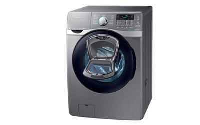 Máy giặt sấy Samsung 17 kg WD17J7825KP giá ưu đãi tại Nguyễn Kim