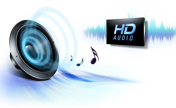 Loa Microtek MT664U âm thanh sống động