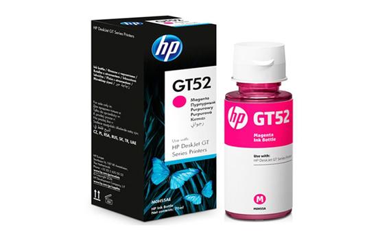 Mực in HP M0H55AA tiết kiệm tối đa chi phí