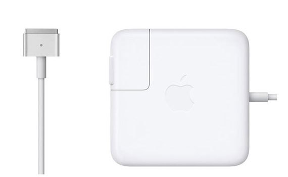 Sạc Apple 85W MagSafe 2 Power Adapter GBR_MD506B/A giá tốt tại Nguyễn Kim