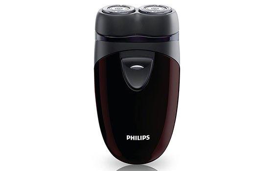Mua máy cạo râu Philips PQ206 giá tốt ở đâu?