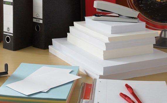 Máy in phun Epson L1300 in được trên nhiều khổ giấy