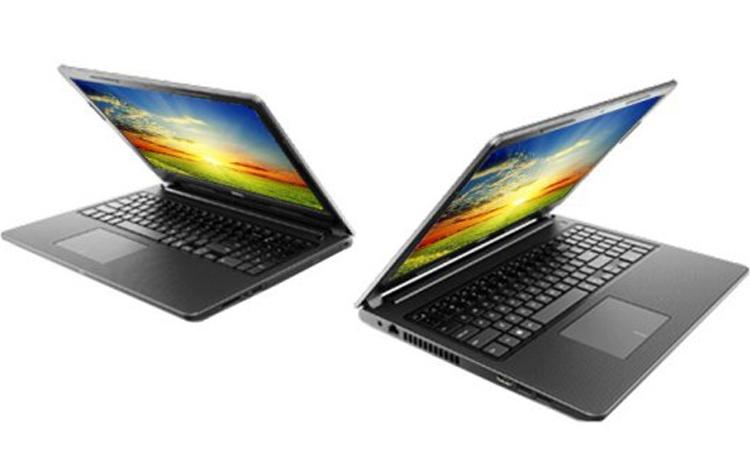 Máy tính xách tay Dell Inspiron 15 3567 (core i5/Ram 4GB) cấu hình mạnh mẽ