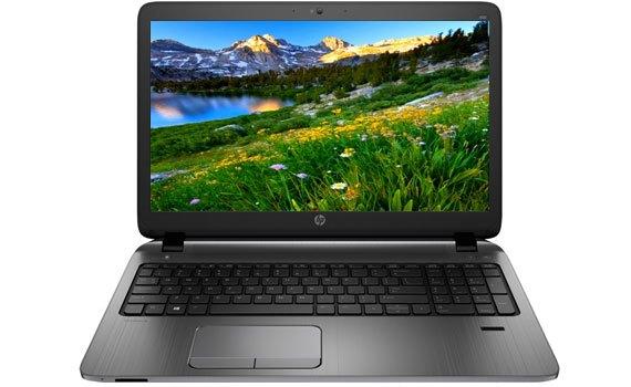 HP-Probook-450-Laptop-360