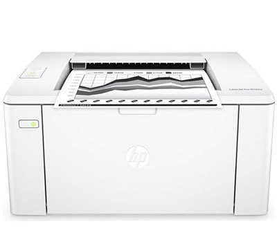 Máy in Laser HP Pro M102A-G3Q34A chính hãng