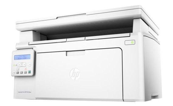 Máy in Laser đa chức năng HP M130NW-G3Q58A với khay giấy 150 tờ