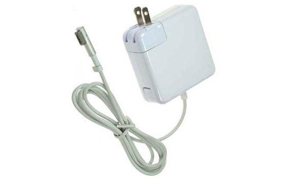 Sạc Apple 45W MagSafe Power Adapter MC747B/A có độ bền cao