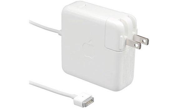 Sạc Apple 85W MagSafe 2 Power Adapter GBR_MD506B/A thiết kế tiện lợi sử dụng dễ dàng