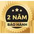 Khuyến mãi đặc biệt chỉ có tại Nguyễn Kim