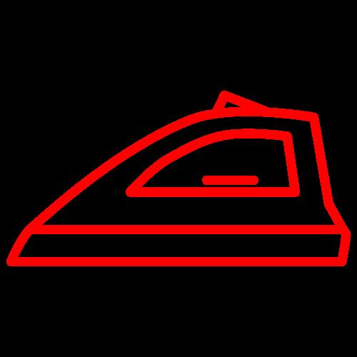 Bàn Ủi